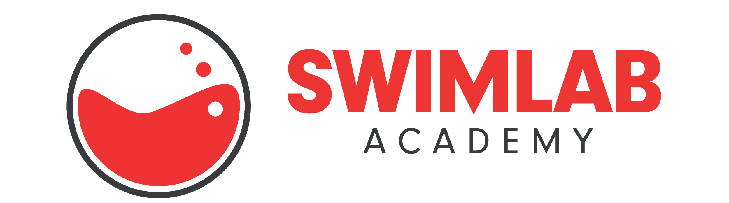 SWIM LAB ACADEMY